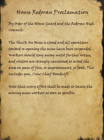 File:House Redoran Proclamation.png