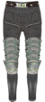 Brusef Amelion's Greaves Female