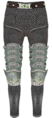 Brusef Amelion's Greaves Female.png