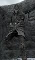 Dawnguard Scout 2.png