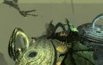 DragonbornTurns Both