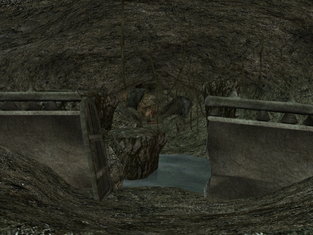 File:Old Mournhold City Gate Interior.png