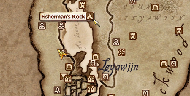File:Fisherman's Rock MapLocation.png