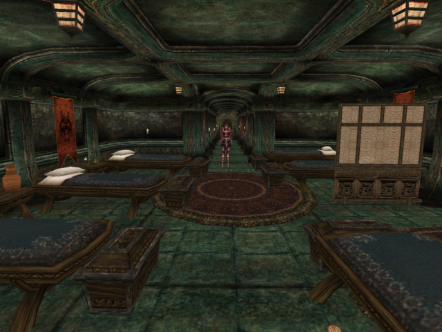 File:Mournhold Royal Palace Guards' Quarters Interior.png