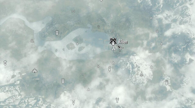 File:Riften(Location).jpg