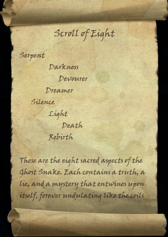File:Scroll of Eight 1 of 2.png