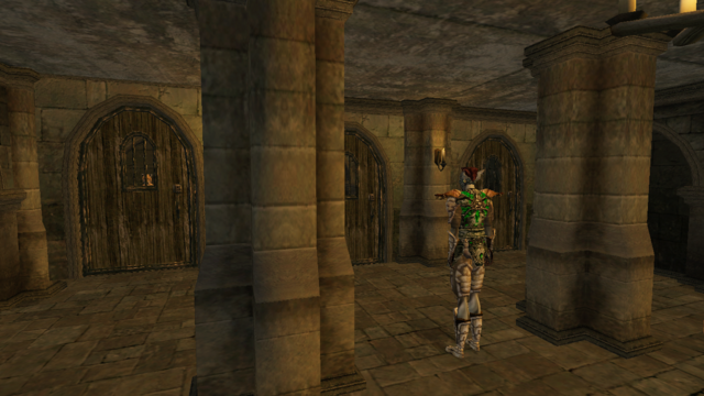 File:Tel Vos, Jail - Interior - Morrowind.png