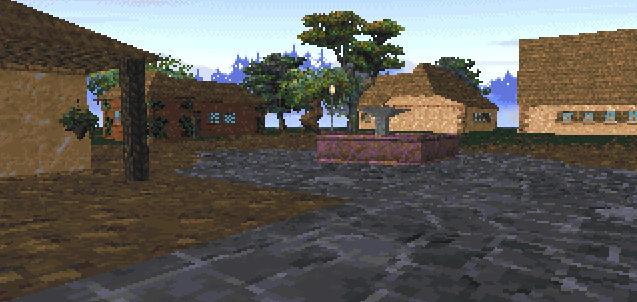 File:Aldley (Daggerfall).png