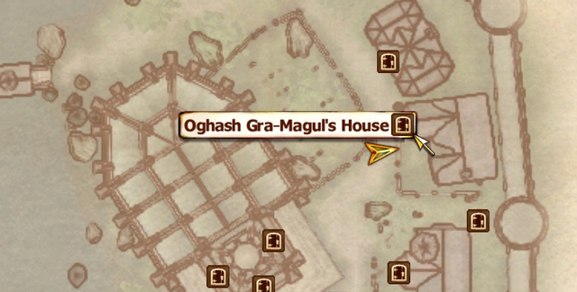 File:Oghash Gra-Magul's House MapLocation.png