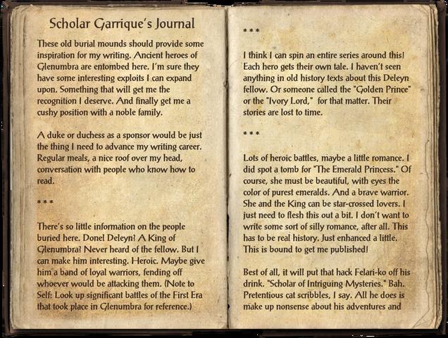 File:Scholar Garrique's Journal01.png