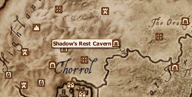 File:Shadow's Rest Cavern MapLocation.png
