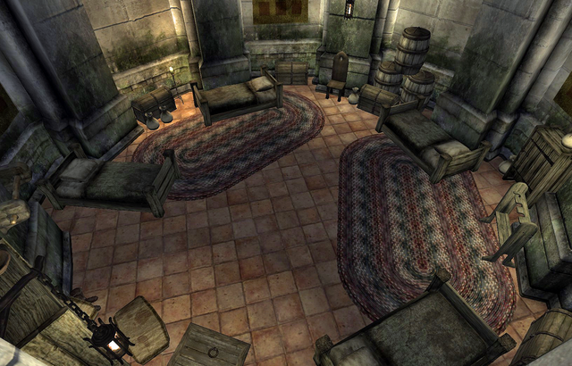 File:WatchTower Inside Second Floor.png