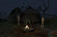 Zalabelk Camp