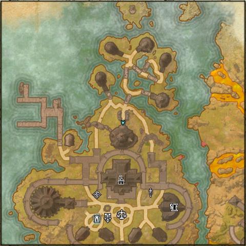 File:Zasha-Ja's House Map.png