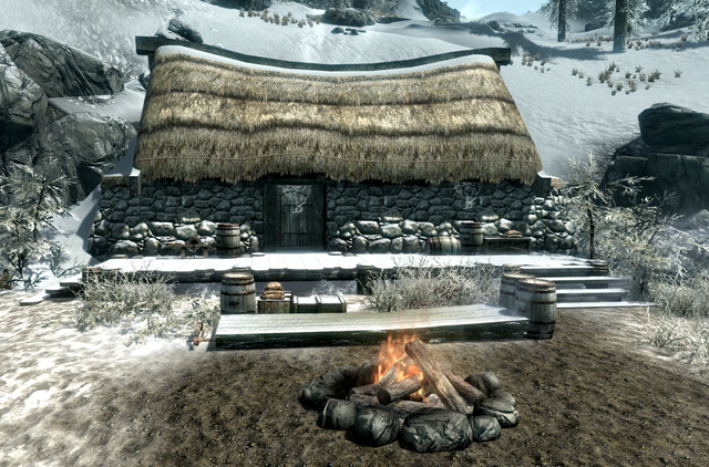 File:Abandoned Lodge.png