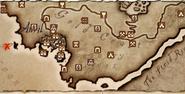 Fin Gleam MapLocation2