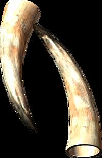 Goat horns.png