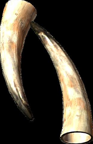 File:Goat horns.png
