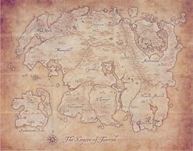 Tamriel Anthology Map.png