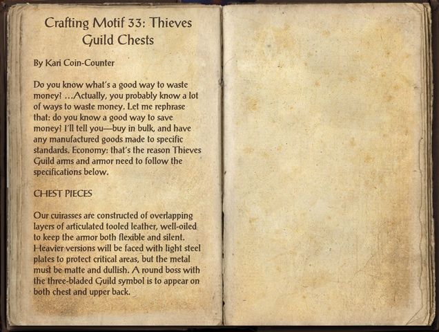 File:Crafting Motifs 33, Thieves Guild Chests.png