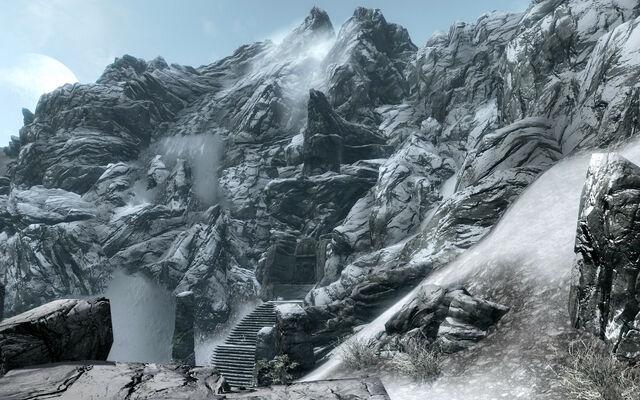 File:Mount Anthor.jpg