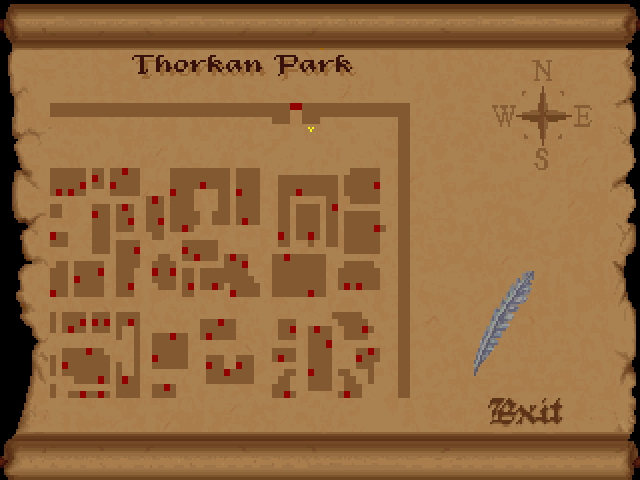 File:Thorkan Park view full map.png