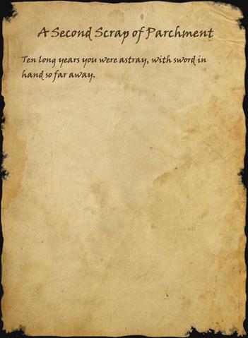File:A Second Scrap of Parchment.png