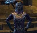 Magister Gothren (Online)