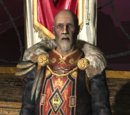 Titus Mede II