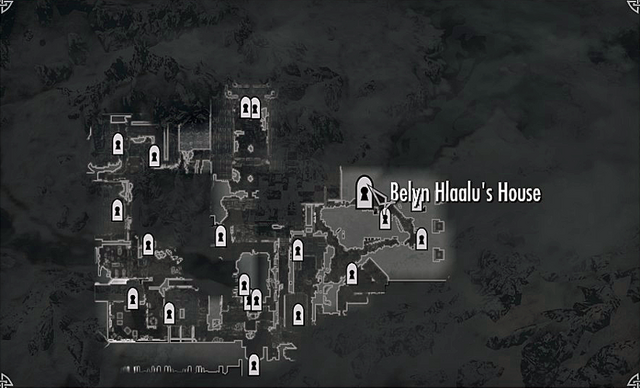 File:Belyn Hlaalu's House MapLocation.png