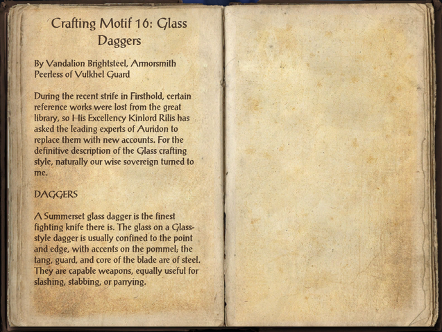 File:Crafting Motifs 16, Glass Daggers.png