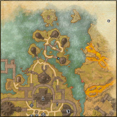 File:Drinks-With-Crabs's House Map.png