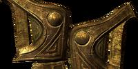 Dwarven Gauntlets (Skyrim)