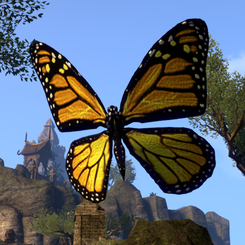 File:ESO Butterfly.png
