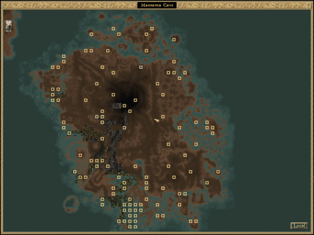 File:Massama Cave Map Morrowind.png