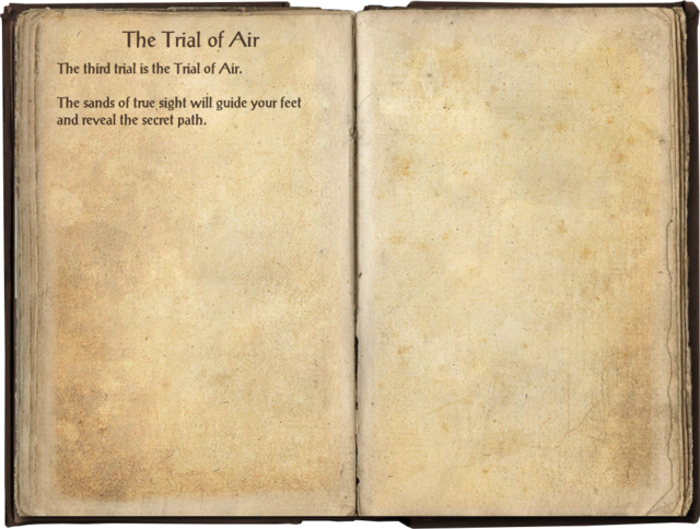 File:The Trial of Air.png