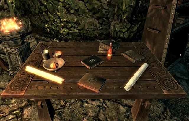 File:Esberns Potion Whole Table.png