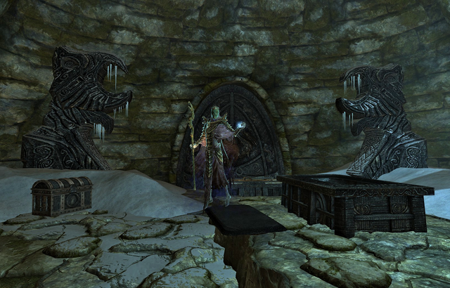 File:Forelhost Final Chamber.png