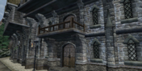 Nerastarel's House