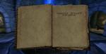 Unknownbook vol2p1