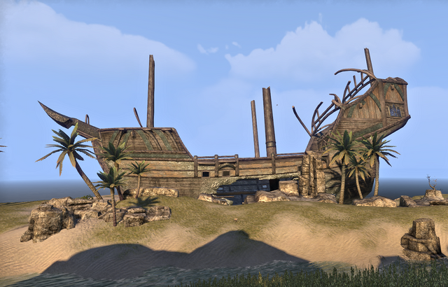 File:Wrecked Ship.png