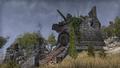Colovian Revolt Forge Yard.png
