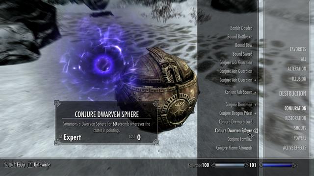 File:Conjure Dwarven Sphere.png