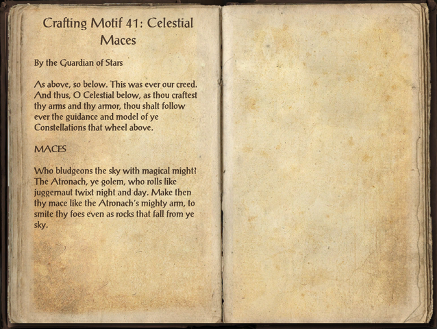File:Crafting Motifs 41, Celestial Maces.png