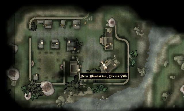 File:Dren Plantation, Dren's Villa MapLocation.png