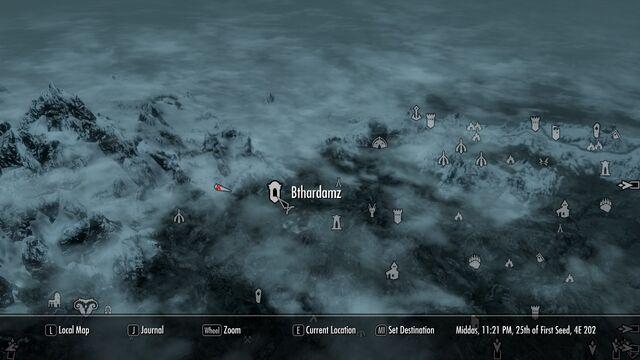 File:Forsworn Camp Bthardamz Outskirts Map.jpg