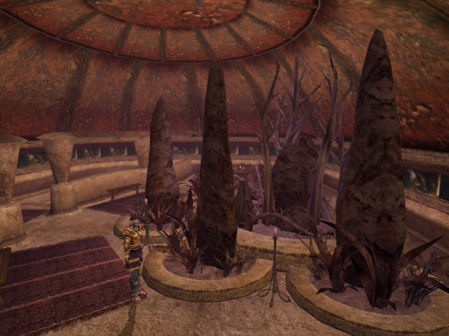 File:Ghostgate Tower of Dawn Morrowind.png