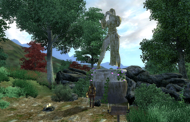 File:Meridia Quest Shrine.png