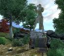 Daedric Quests (Oblivion)