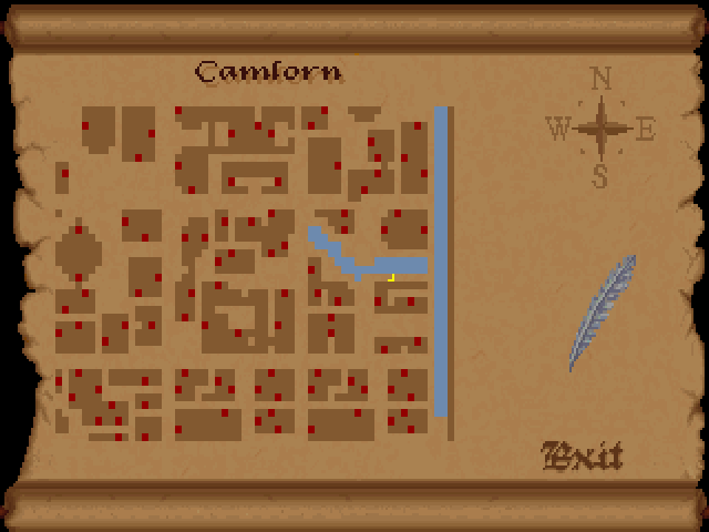 File:Camlorn full map.png